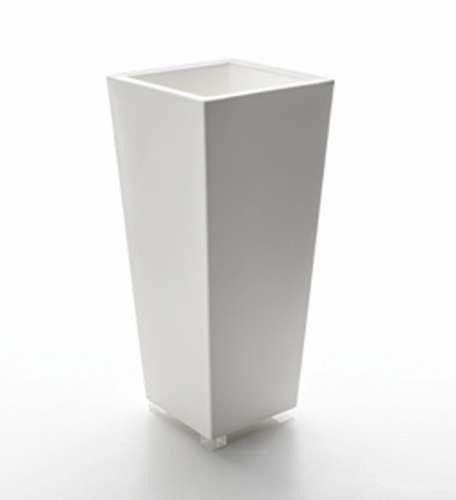 Visita il nostro outlet troverete sicuramente l 39 offerta - Vaso da interno ...