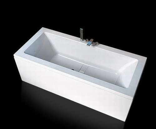 Visita il nostro outlet troverete sicuramente l 39 offerta - Wilmotte design ...