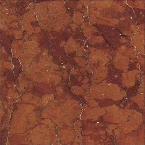 Ceramiche De Matteis Lucera: Piastrella 30x30 in marmo ...