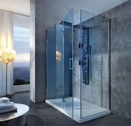 Visita il nostro outlet troverete sicuramente l 39 offerta - Pica casa box doccia ...