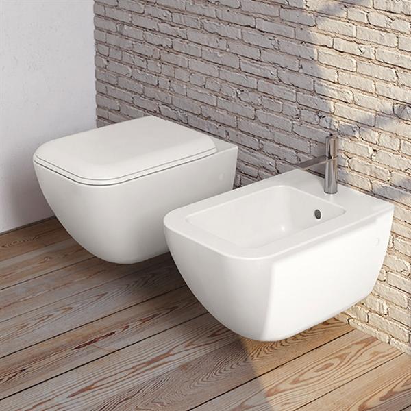 Emejing Outlet Sanitari Bagno Ideas - Amazing House Design ...