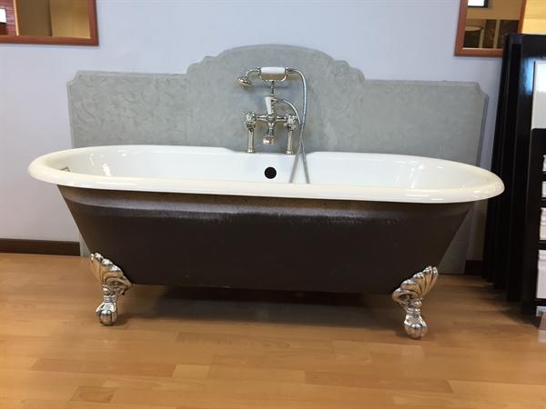 Arredo bagno fissore design casa creativa e mobili for Rubinetti bagno design