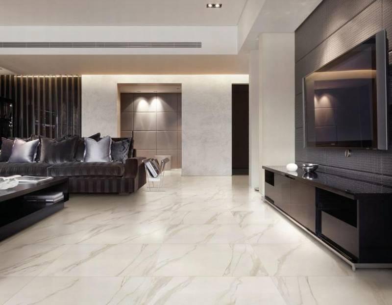 Beautiful Pavimenti Per Soggiorno Pictures - Amazing Design Ideas ...
