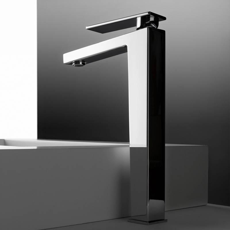 rubinetterie: arredo e accessori per la casa e il bagno: - Arredo Bagno Sicilia