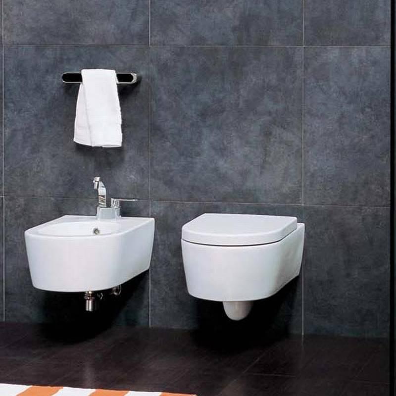 Sanitari arredo e accessori per la casa e il bagno - Sanitari accessori bagno ...