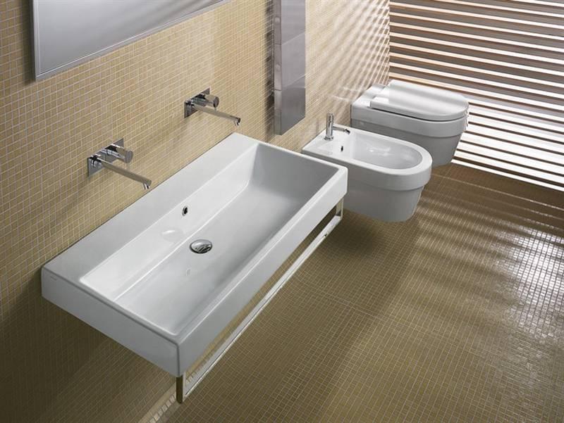 Marche accessori bagno porta asciugamano accessori bagno - Mobili bagno marche ...