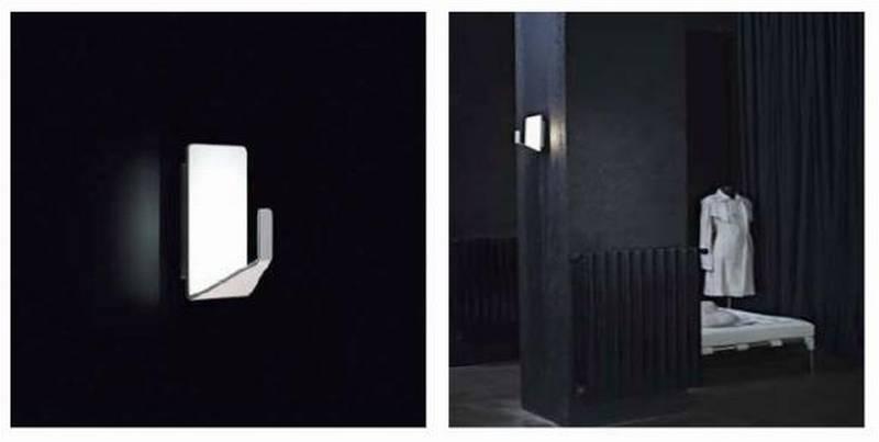 Illuminazione arredo e accessori per la casa e il bagno for Illuminazione d arredo