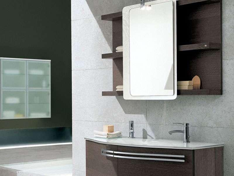 Arredi bagno arredo e accessori per la casa e il bagno - Accessori per il bagno ...