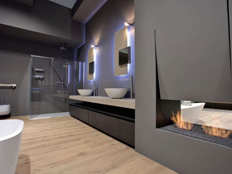 Arredi bagno arredo e accessori per la casa e il bagno - Arredi bagno moderni ...