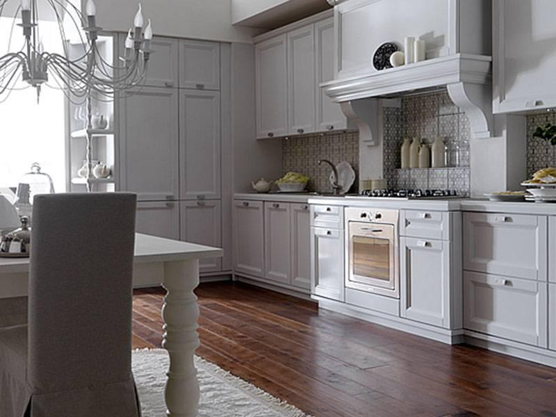 Emejing accessori arredo cucina gallery for Roncato arredamenti